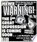 Mar 9, 1999