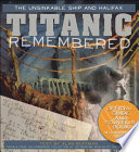 Titanic Remembered