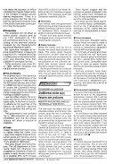 Pdf Latin American Weekly Report