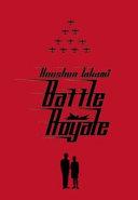 Battle Royale image