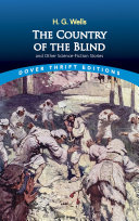 Pdf The Country of the Blind Telecharger