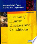 Essentials of Human Diseases and Conditions