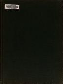 New England Stationer and Printer Book PDF