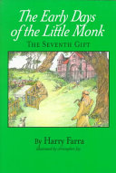 Pdf The Early Days of the Little Monk