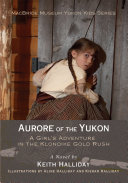 Aurore of the Yukon