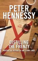 Distilling the Frenzy