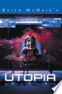 Utopia Book 2   Astrobots