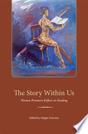 The Story Within Us Book