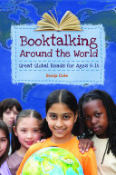 Booktalking Around the World