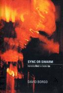 Pdf Sync Or Swarm