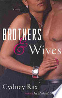 Brothers and Wives