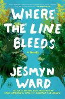 Where the Line Bleeds Pdf/ePub eBook