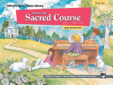 Alfred s Basic All in One Sacred Course  Book 1