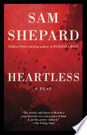 Heartless Book PDF