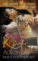 Kiss Across Time