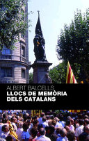Llocs de memòria dels catalans