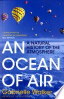 An Ocean of Air