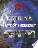 CNN Reports  Hurricane Katrina