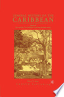 General History of the Caribbean UNESCO Vol 2