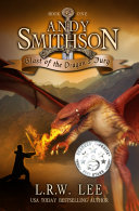 Blast of the Dragon's Fury (Andy Smithson Book One)