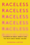 Raceless [Pdf/ePub] eBook