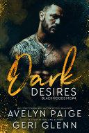 Pdf Dark Desires Telecharger