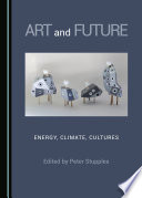 Art and Future Book