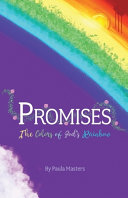 Promises  The Colors Of God s Rainbow