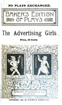 The Advertising Girls