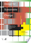 Design For Sustainable Change PDF