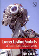 Longer Lasting Products