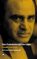 Islam  Postmodernism and Other Futures