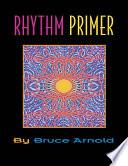 Rhythm Primer