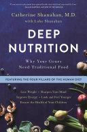 Deep Nutrition [Pdf/ePub] eBook