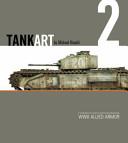TANKART Vol. 2