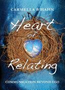 Heart of Relating