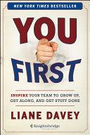 You First [Pdf/ePub] eBook