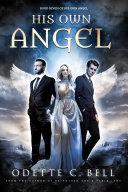 Angel  Private Eye Book Seven