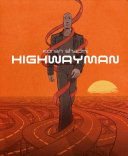 link to Highwayman in the TCC library catalog