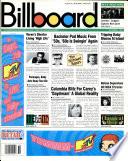 Sep 9, 1995