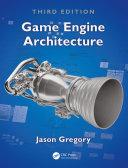 Pdf Game Engine Architecture, Third Edition