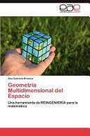 Geometr  a Multidimensional Del Espacio