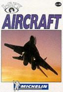 I-Spy Aircraft