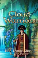 Cloud Warriors