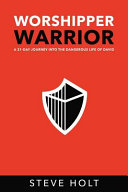Worshipper Warrior