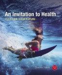 An Invitation To Health 18th Edition PDF