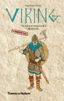 Viking: The Norse Warrior's [Unofficial] Manual Pdf/ePub eBook