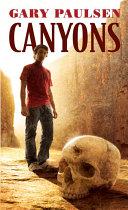 Canyons Pdf/ePub eBook