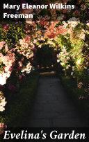 Evelina's Garden Pdf/ePub eBook