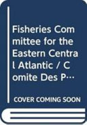 Fishery Committee for the Eastern Central Atlantic